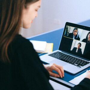 Women in Business Networking